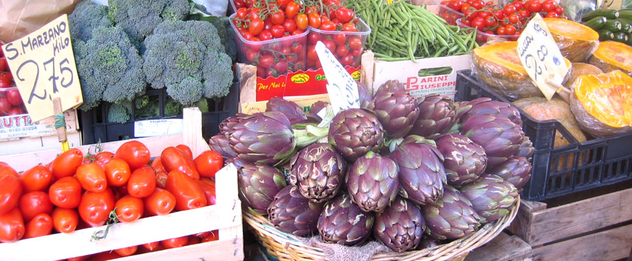 Palm Springs Plan - Fresh eating whole foods for health and wellness
