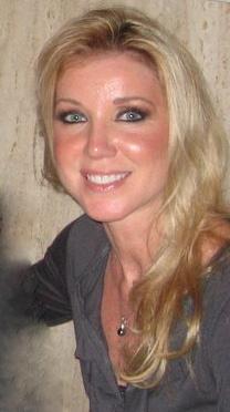 Michelle Globis profile
